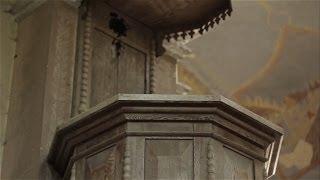 Stare Oleszyce   Opuszczona Cerkiew