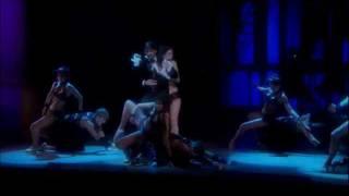 Mozart l'Opéra Rock - Le Bien Qui Fait Mal (Subtitulado en español)