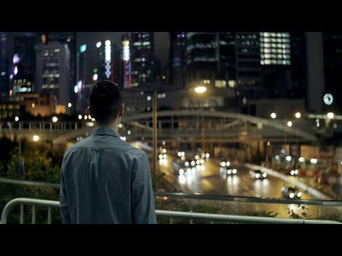 夜香・鴛鴦・深水埗 (Memories to Choke On, Drinks to Wash Them Down)電影預告