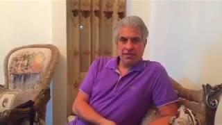 """الإبراشي: """"عبدالله السعيد بقى ضايع بعد مشكلته مع الأهلي"""""""