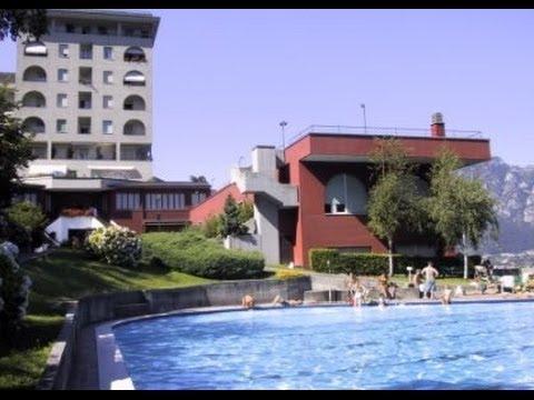 Kosmopolitan Residence - Turismo d'Avanguardia - Estate 1988