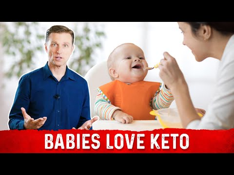 why-babies-thrive-on-ketosis