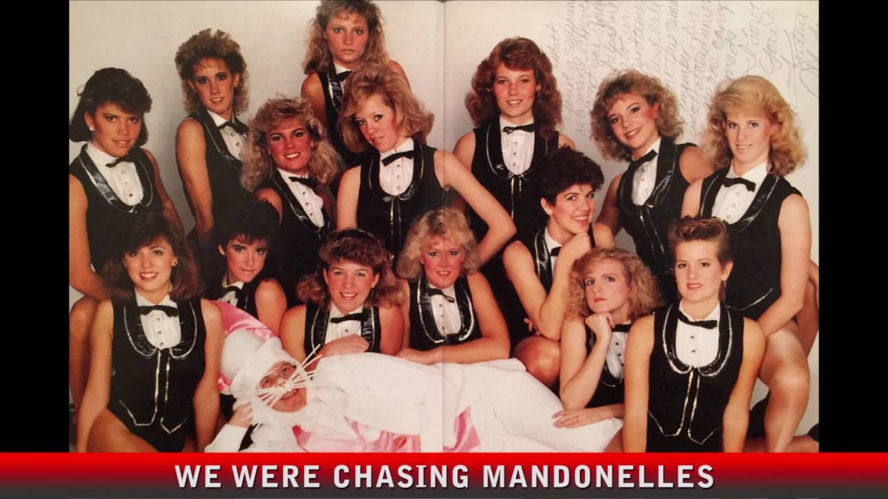 Bountiful High School Class Of 1986 Quot Boldly Rise As