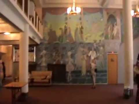 Театр оперы и балета (Нижний Новгород)