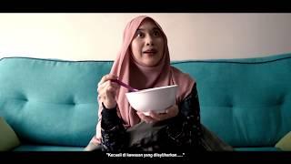 PKPP The Reality Balik Kampung