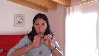 Урок 3. Как эмоции стыд и вина связаны с  перееданием и пищевой зависимостью
