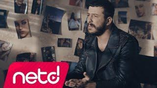 Ahmet Parlak - İnşallah