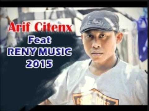 Arief Citeng with Reni Music-By.yeyen