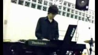 O desastre da Nocturno de Chopin Op.9 nº2