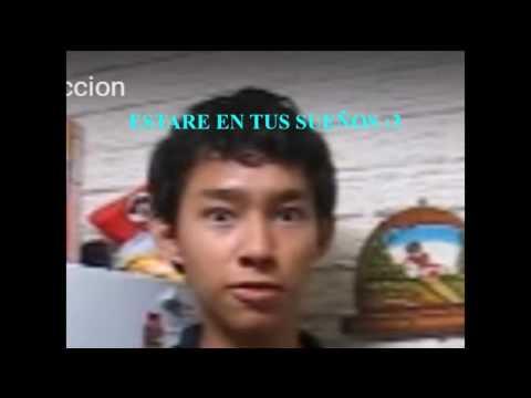 EL PRIMER VIDEO DE FERNANFLOO!! | Edicion Original