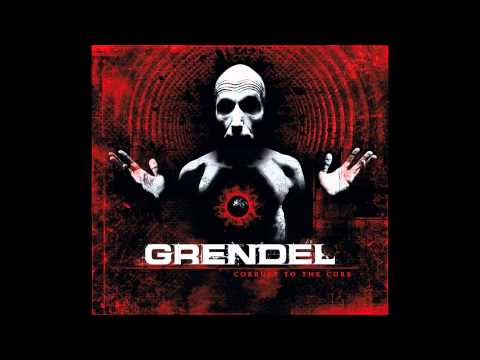 is grendel truley evil