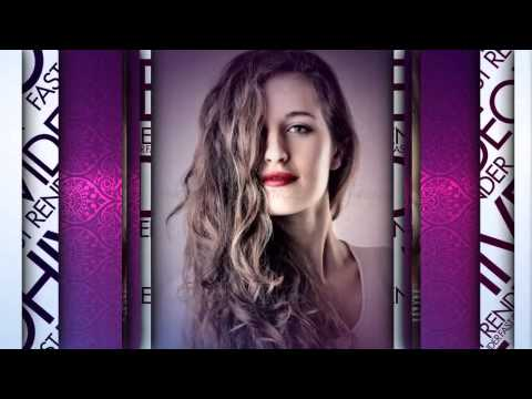 Fashion Promo Videohive Templates After Effects Project Files Youtube