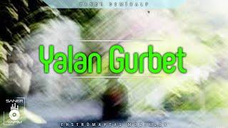 YALAN GURBET - Taner DEMİRALP
