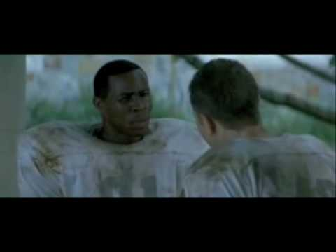 Leadership Qualities: Remember the Titans