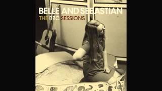 Download Belle and Sebastian - The State I Am in - Radio Session MP3 song and Music Video