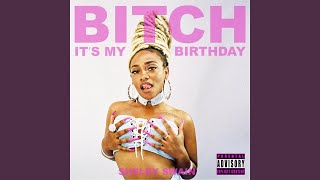 Video Bitch It's My Birthday download MP3, 3GP, MP4, WEBM, AVI, FLV Oktober 2018