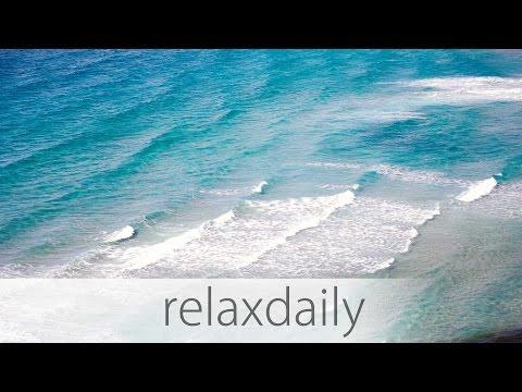 Uplifting Instrumental Music - inspiring, motivating, love - N°017 (4K)