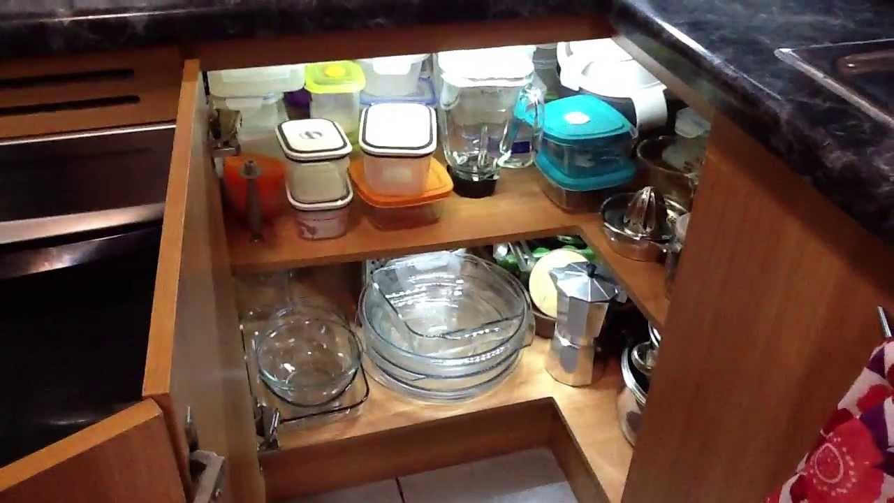 Luz para mueble de cocina youtube - Luz para cocinas ...