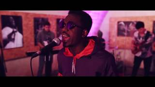 Download Mp3 Koers - Wonderwall | Oasis Cover | Roots Sessions Cap. Ii