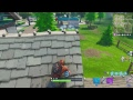 FORTNITE|GOING FOR WINS|NEW BATTLE PASS!(61 wins)