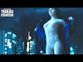 Vigilante do Amanhã - Ghost in the Shell | Spot 'Líder'