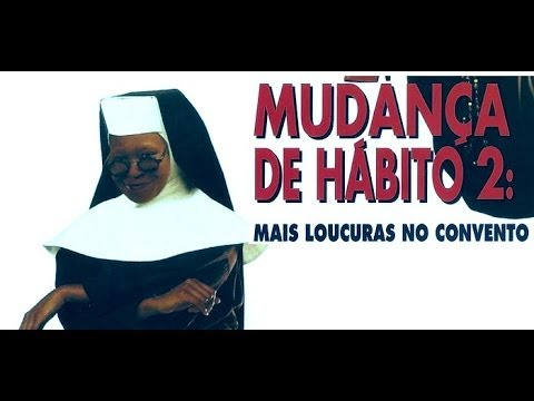Trailer do filme Mudança de Rota