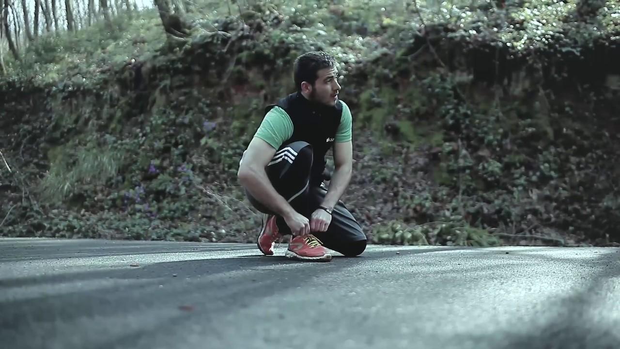 Sabah Koşusu Yapabilmek İçin Öneriler