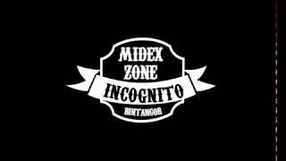 Video Despacito - Luis Fonsi  ; Lyrics (Malay Version) download MP3, 3GP, MP4, WEBM, AVI, FLV Januari 2018