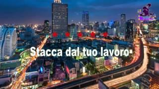 Baby K feat. Giusy Ferreri-Roma Bangkok