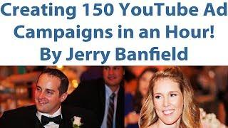 Tıklama 150 Video Reklam Kampanyaları Oluşturma 2014 Youtube Reklam Eğitimi: