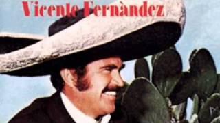 Video Vicente Fernández...Tu Voz download MP3, 3GP, MP4, WEBM, AVI, FLV Agustus 2018