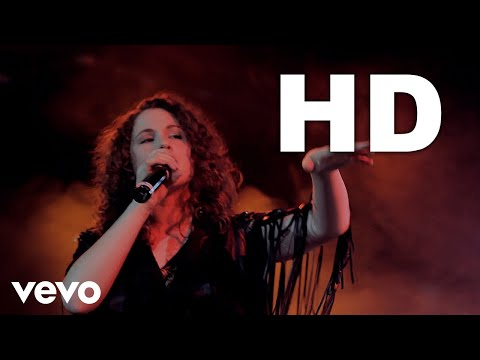 Katy B - Katy On a Mission (HD Version)