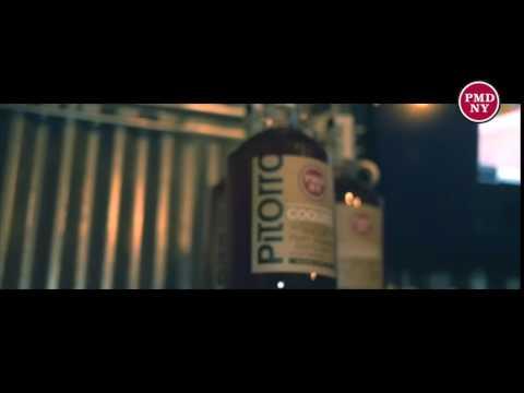 Port Morris Distillery   Promotional Video