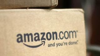 Cities compete for Amazon HQ2