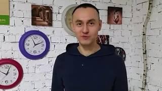 видео Недвижимость Лобня. Агентство недвижимости в Лобне МИЭЛЬ.