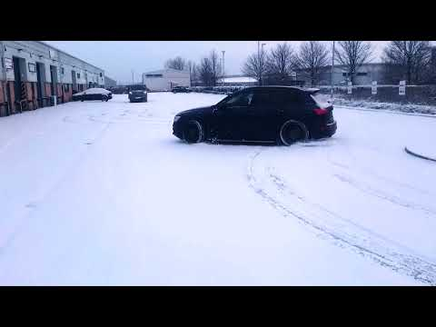 darkside-developments---snow-drifting---360bhp-audi-sq5-3.0-tdi-v6--