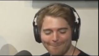 shane dawson shading fouseytube and feeling uncomfortable for 5 minutes straight