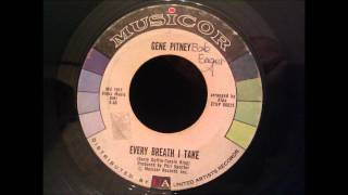 This is one of Phil Spector's first hits. He apparently spent the p...