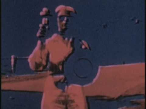 Boards of Canada - 1969