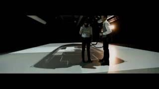Vripack - virtual reality