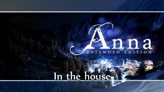 Anna Extended Edition OST - 03 In the house