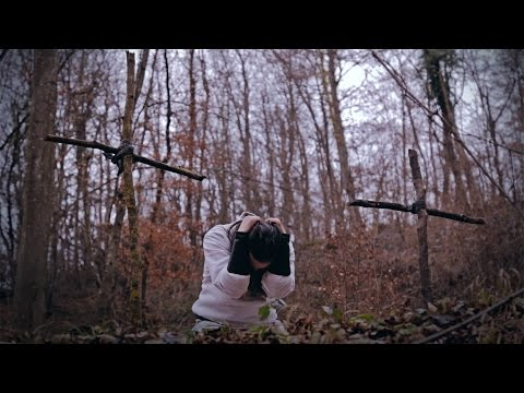 "Sage - ""Man of Sorrow"" Official Music Video"
