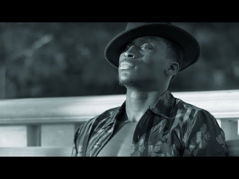 Victor Oladipo - Rope a Dope ft. 2 Chainz