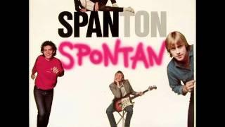 Span - Spontan - 06 - Cher di um