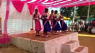 Nagpuri songs