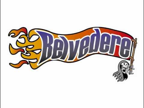 Belvedere - The Bottom Line
