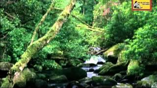 Sri Sri Ramkrishna Kathaamrita   Part 2 - Ramkumar Chatterjee