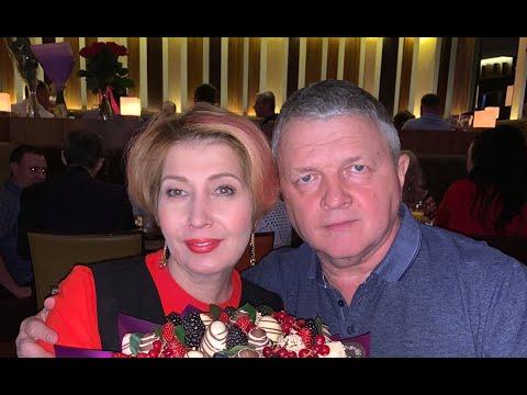 """Владимир Владимиров: """"Я вырос на правом берегу Красноярска"""""""