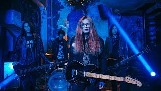 ดื่ม - The Yers (#PLAY2project)「Official MV」