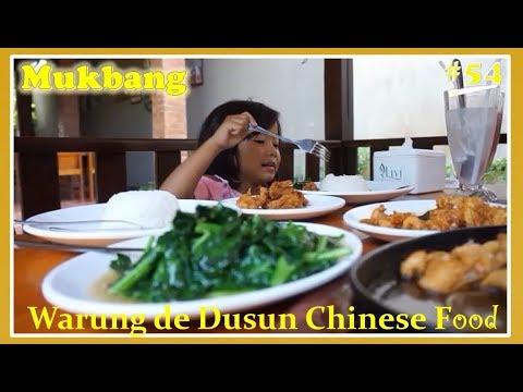 makan-makan-kuliner-di-bali-uluwatu---great-food